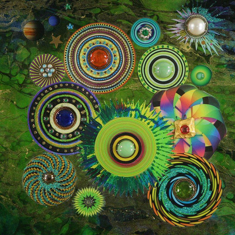 402-Cosmic-Energy-WEB-print