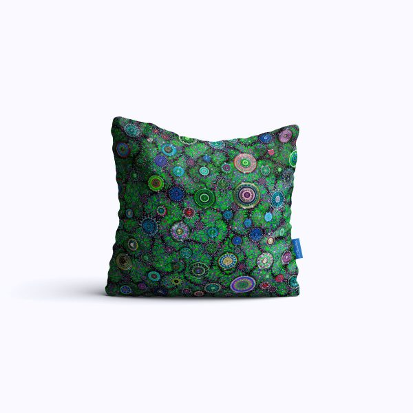 426-AGalaxyBeyond-WEB-pillow01