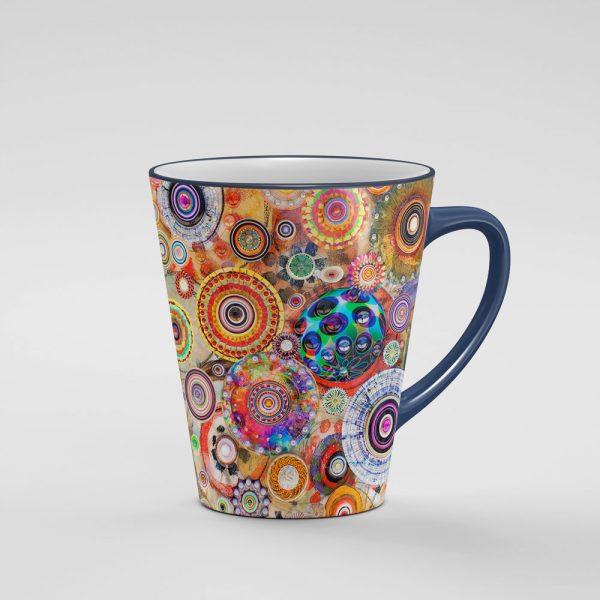 467-CelestialCircus-WEB-mug01