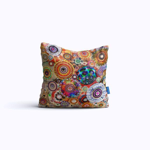 467-CelestialCircus-WEB-pillow01