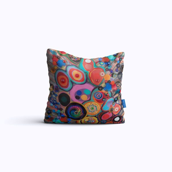 471-AmoebaDreamworks-WEB-pillow01