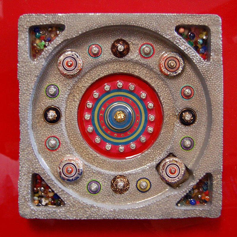 488-Silver-Satellite-WEB-print
