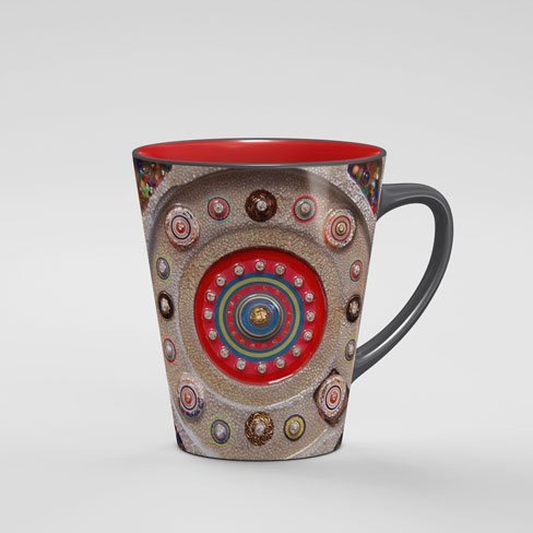 488-Silver-Satellite-WEB-mug01