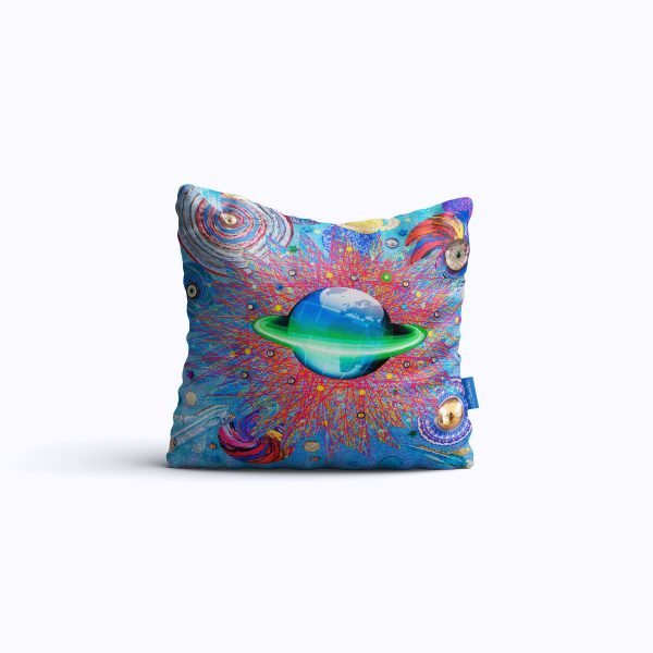 571-SpaceQuest-WEB-pillow01