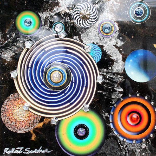 598-AsteroidCircus-WEB-print