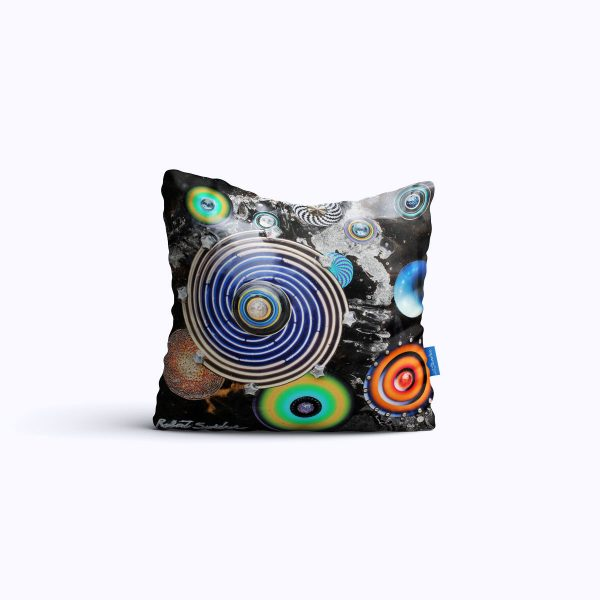 598-AsteroidCircus-WEB-pillow01