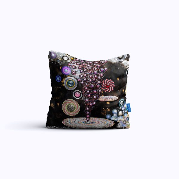 599-CelestialCyclone-WEB-pillow01