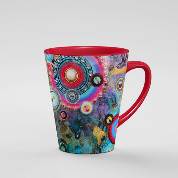 609-CosmicConnection-WEB-mug01