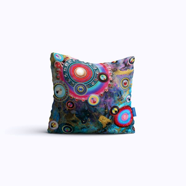 609-CosmicConnection-WEB-pillow01