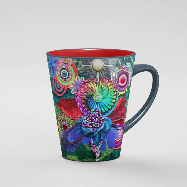 611-NightWatch-WEB-mug01