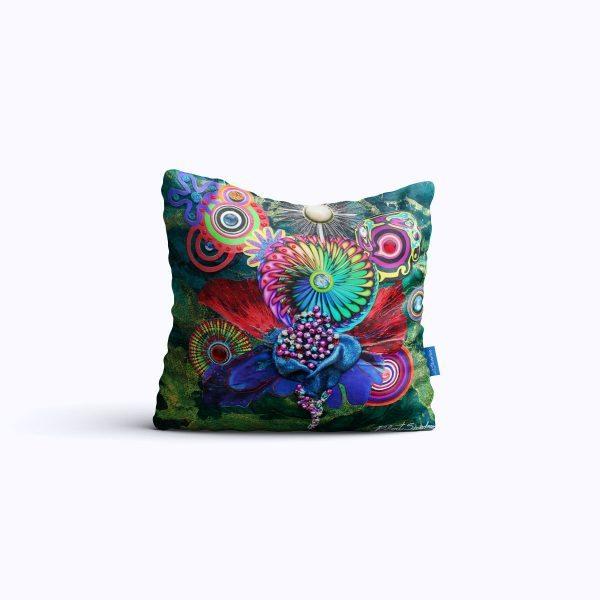 611-NightWatch-WEB-pillow01