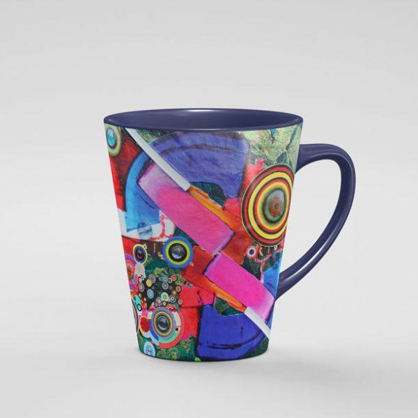 612-CosmicStation-WEB-mug01