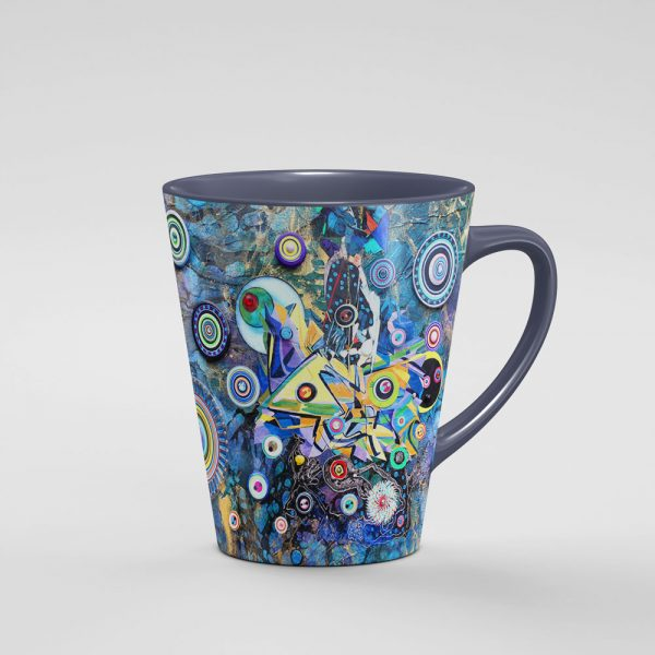 613-CosmicExcursion-WEB-mug01