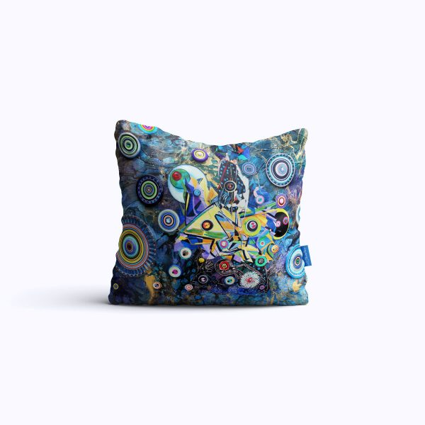 613-CosmicExcursion-WEB-pillow01