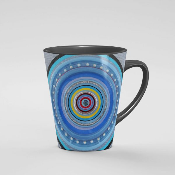 718-Interstellar-Station-WEB-mug01