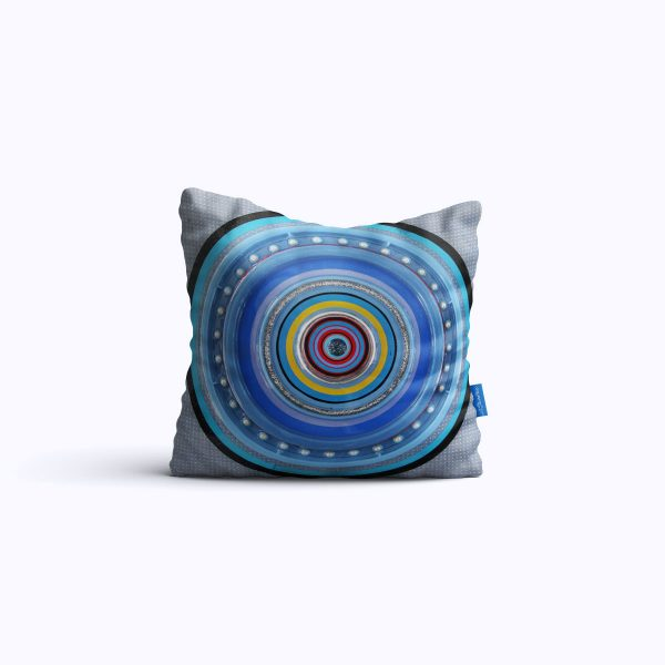 718-Interstellar-Station-WEB-pillow01