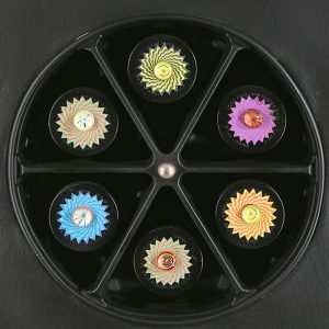 437-Black-Cosmos-WEB-print