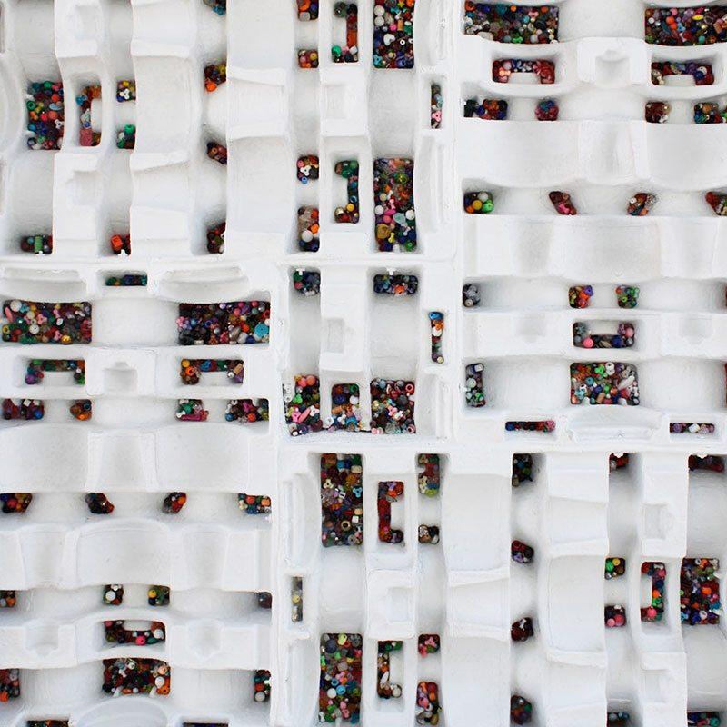 470-White-Jewel-Box-WEB-print