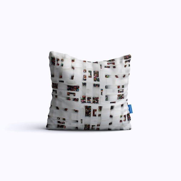 470-White-Jewel-Box-WEB-pillow01