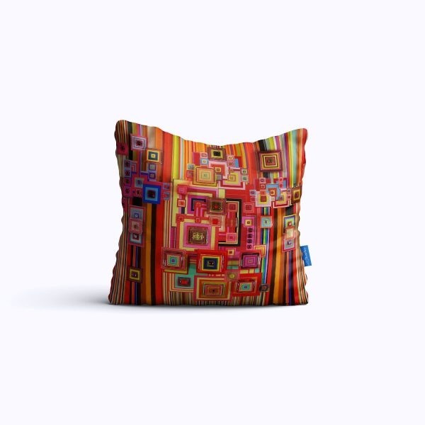 286-Cyberosophy-WEB-pillow01