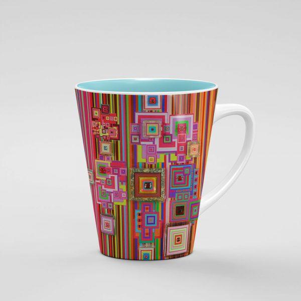 307-Cyber-Center-WEB-mug01