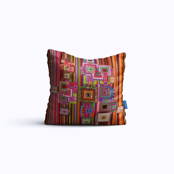 307-Cyber-Center-WEB-pillow01