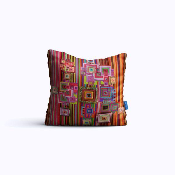 307-Cyber-Center-WEB-pillow01