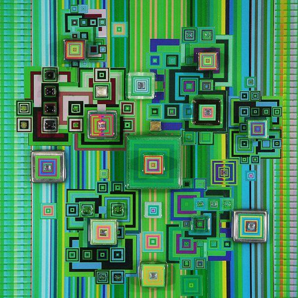 308-Cyber-Tone-WEB-print