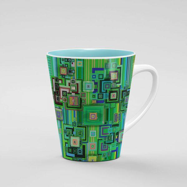308-Cyber-Tone-WEB-mug01