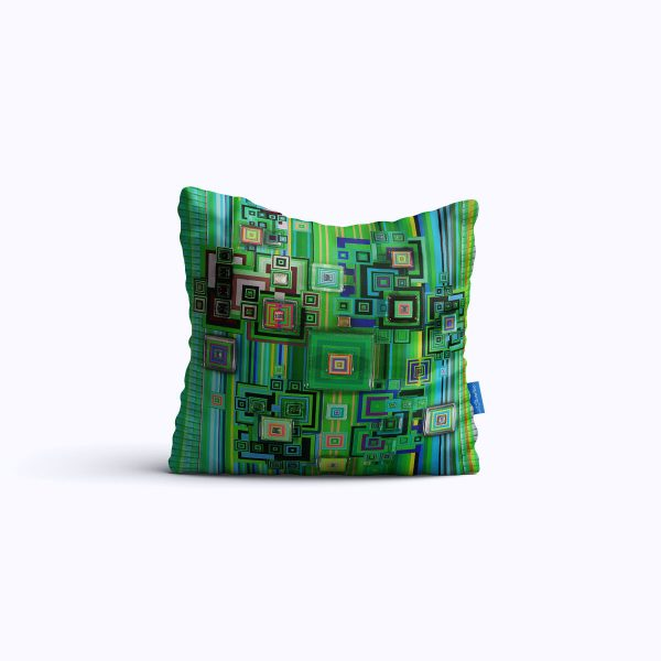 308-Cyber-Tone-WEB-pillow01