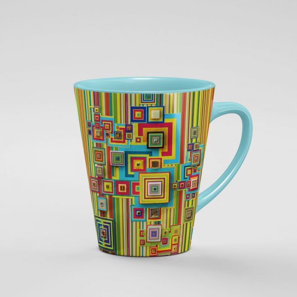 309-Cyberopolis-WEB-mug01