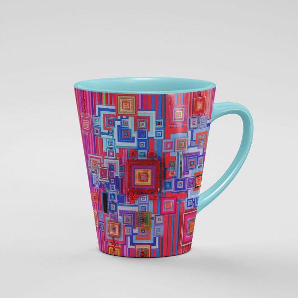 310-Cyber-Fire-WEB-mug01