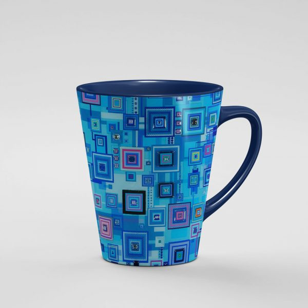 338-Cyber-Game-WEB-mug01