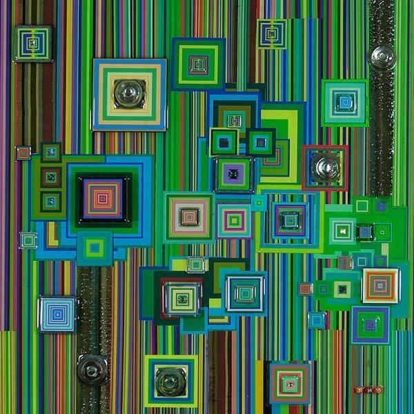 346-CyberSpectrum-WEB-print