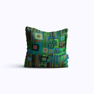 346-CyberSpectrum-WEB-pillow01