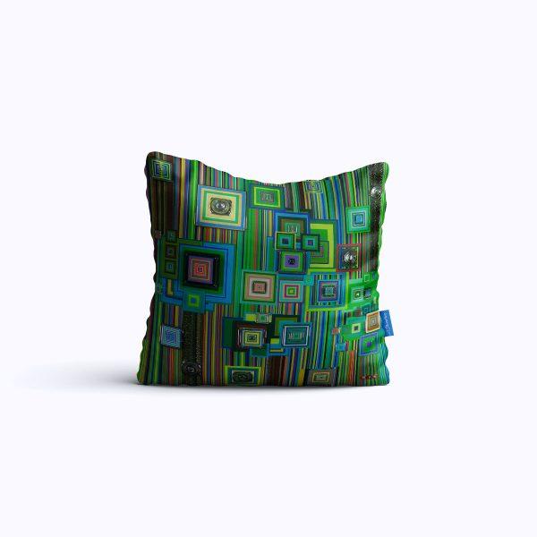 346-CyberSpectrum-WEB-pillow01