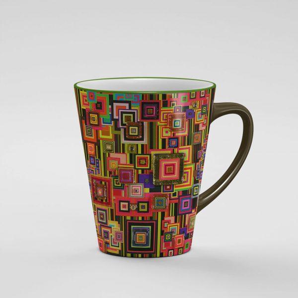 368-Cyber-Quest-WEB-mug01