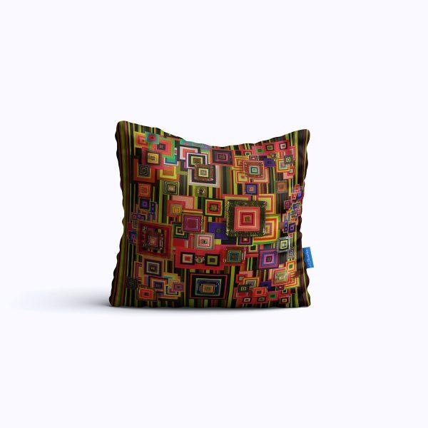 368-Cyber-Quest-WEB-pillow01