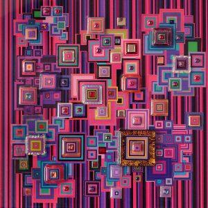 369-CyberWorks-WEB-print