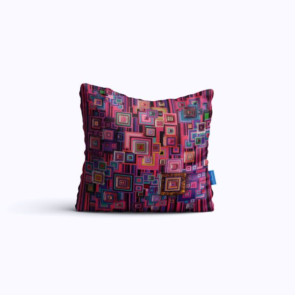 369-CyberWorks-WEB-pillow01
