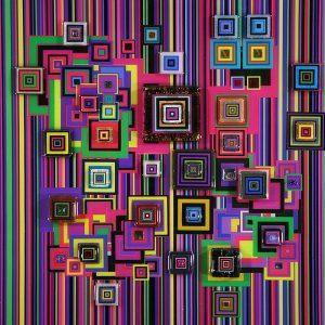 425-Cyberglow-WEB-print