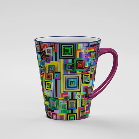 444-Cyber-Odyssey-WEB-mug01
