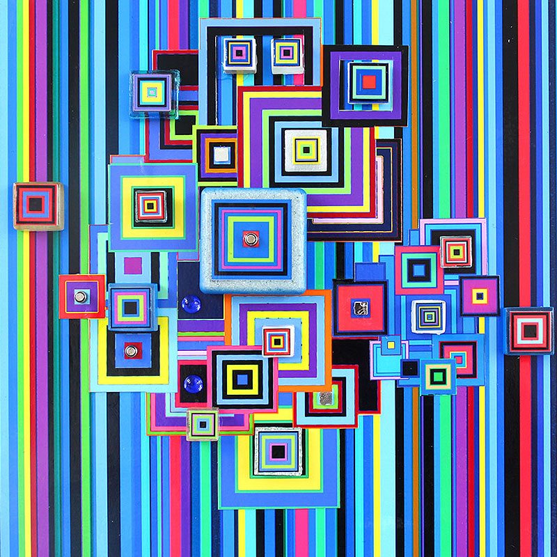 583-CyberCycle-WEB-print