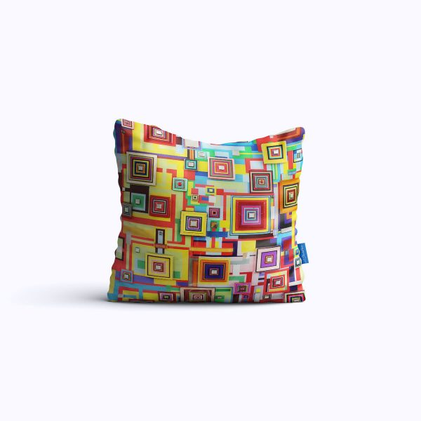 585_Cyber_Intervention_WEB-pillow01