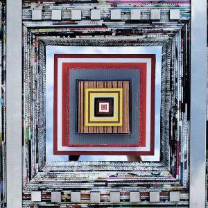 412-Mirror-Works-WEB-print