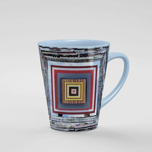 412-Mirror-Works-WEB-mug01