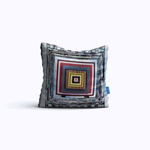 412-Mirror-Works-WEB-pillow01