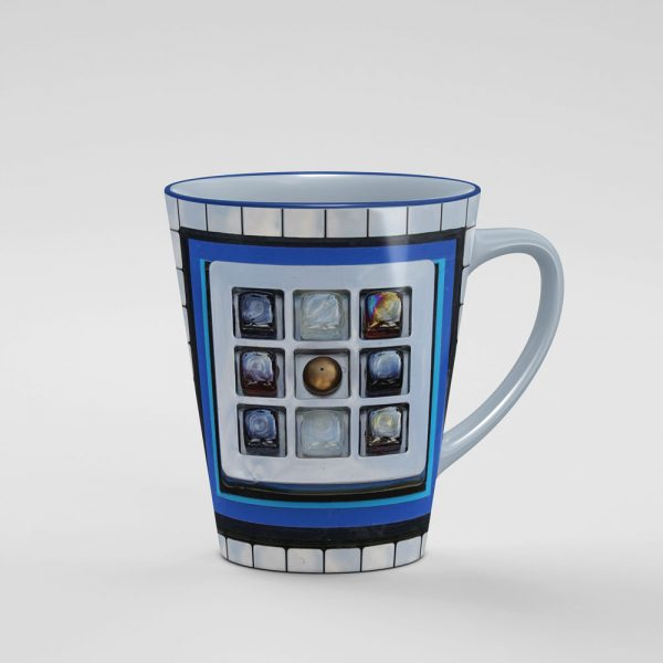 413-Reflections-WEB-mug01