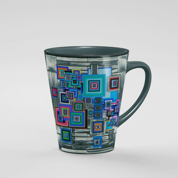 414-Cyber-Chase-WEB-mug01
