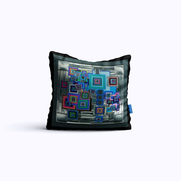 414-Cyber-Chase-WEB-pillow01